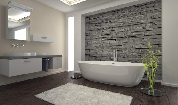 natural-stone-bathroom-wall-decor-ideas
