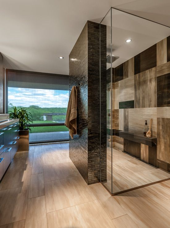 bathroom remodel ideas for small space