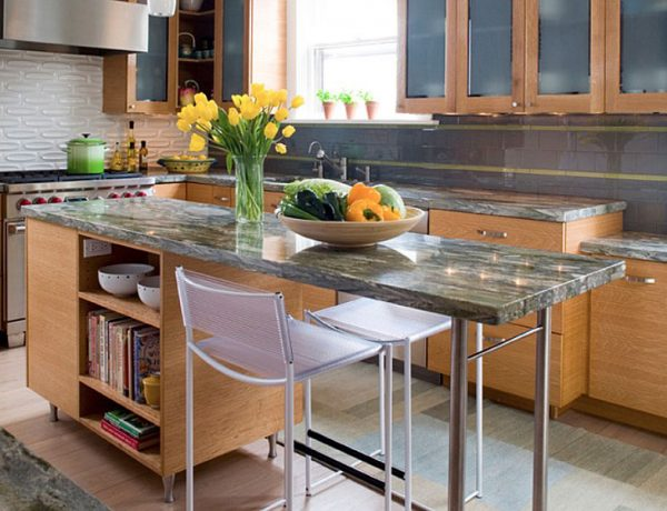Kitchen Island Ideas – Photos Of Best Modern Small Kitchen ... on narrow kitchen islands with counter, 6 ft long narrow island, narrow traditional kitchen islands, narrow island stove designs, narrow island for kitchen too, narrow kitchen designs,
