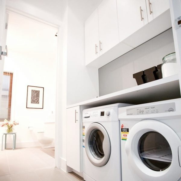 laundry room ideas small custom design